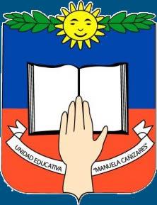 UNIDAD EDUCATIVA MANUELA CAÑIZARES